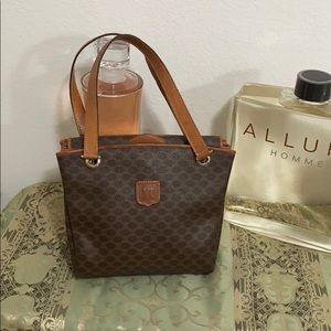 🖤1 DAY SALE🖤 Vintage CELINE bag